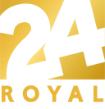 Logo 24royal.de